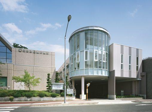 なるみ記念診療所リハビリテーションセンター